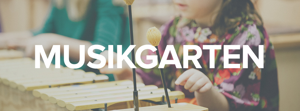 MusikGarten_Full.jpg