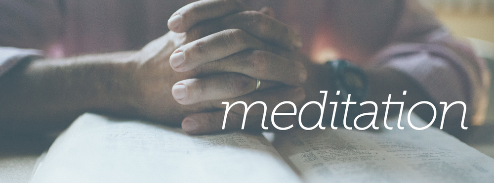 Meditation_Full.jpg