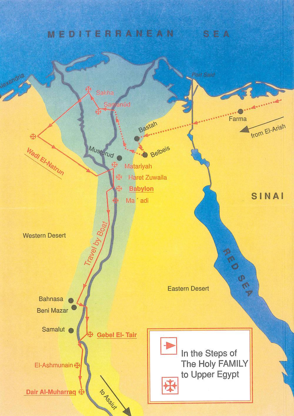 LifeStory-Week3-Map.jpg
