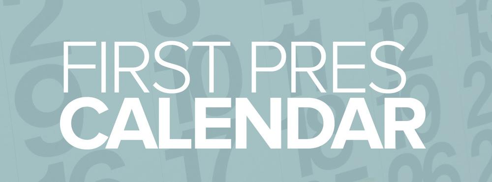 FPCO-Calendar_Full.jpg