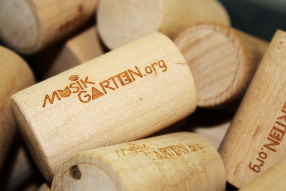 Musikgarten Shaker by Christy Groover.jpg