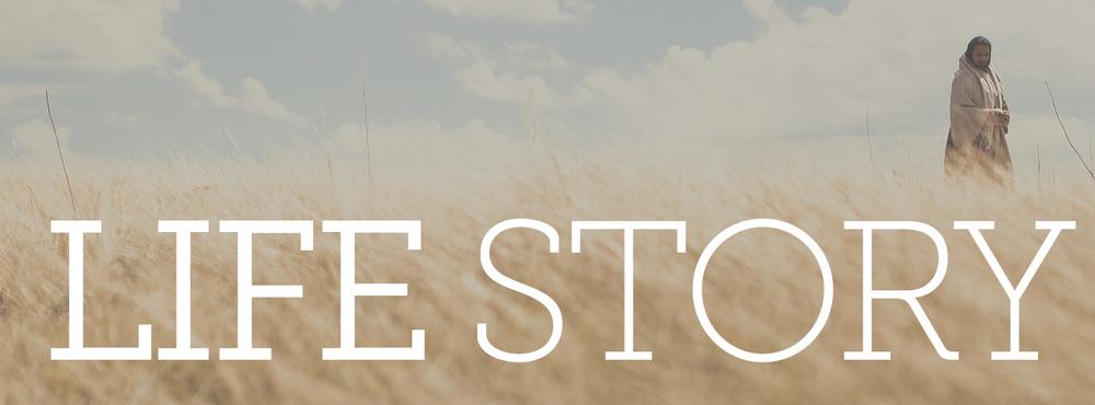 LifeStory_Full.jpg