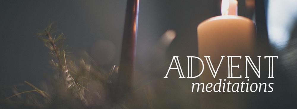 AdventMeditation1-Full.jpg