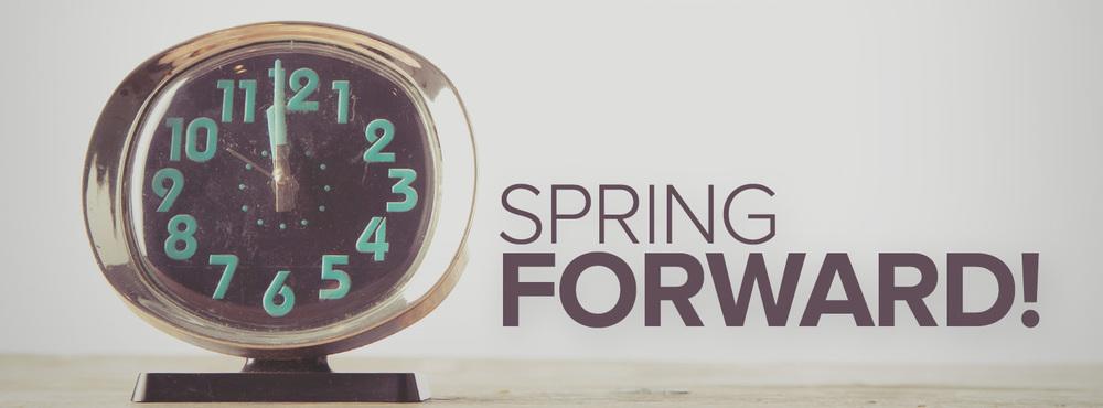 ClockSpring-Full.jpg