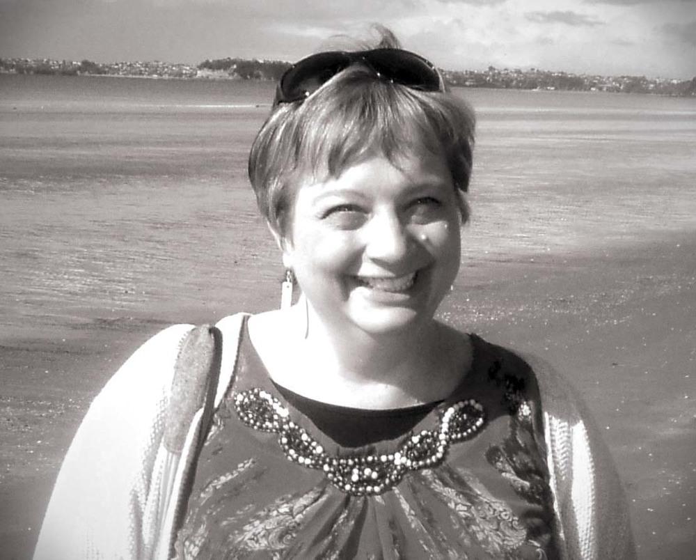 EDITED Pic - Melissa Crabtree.jpg