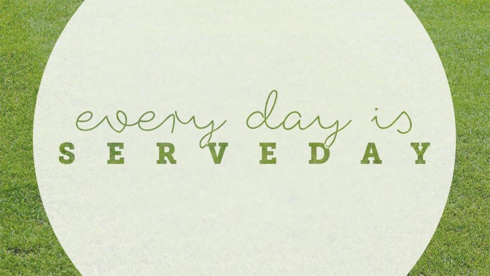 Serve Day 018.jpg