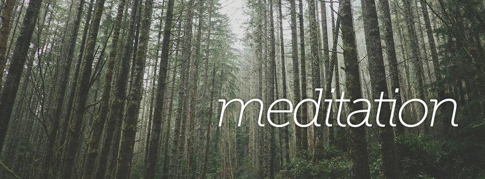 MeditationWebBanners1500x555px_1_FINAL.jpg