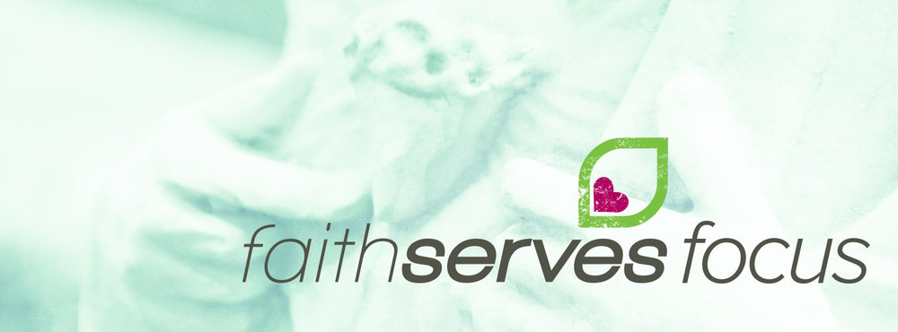 FaithServes-Feature