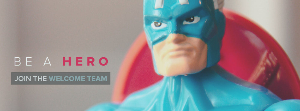 WelcomeTeamRecruitment-HERO1500x555px.jpg