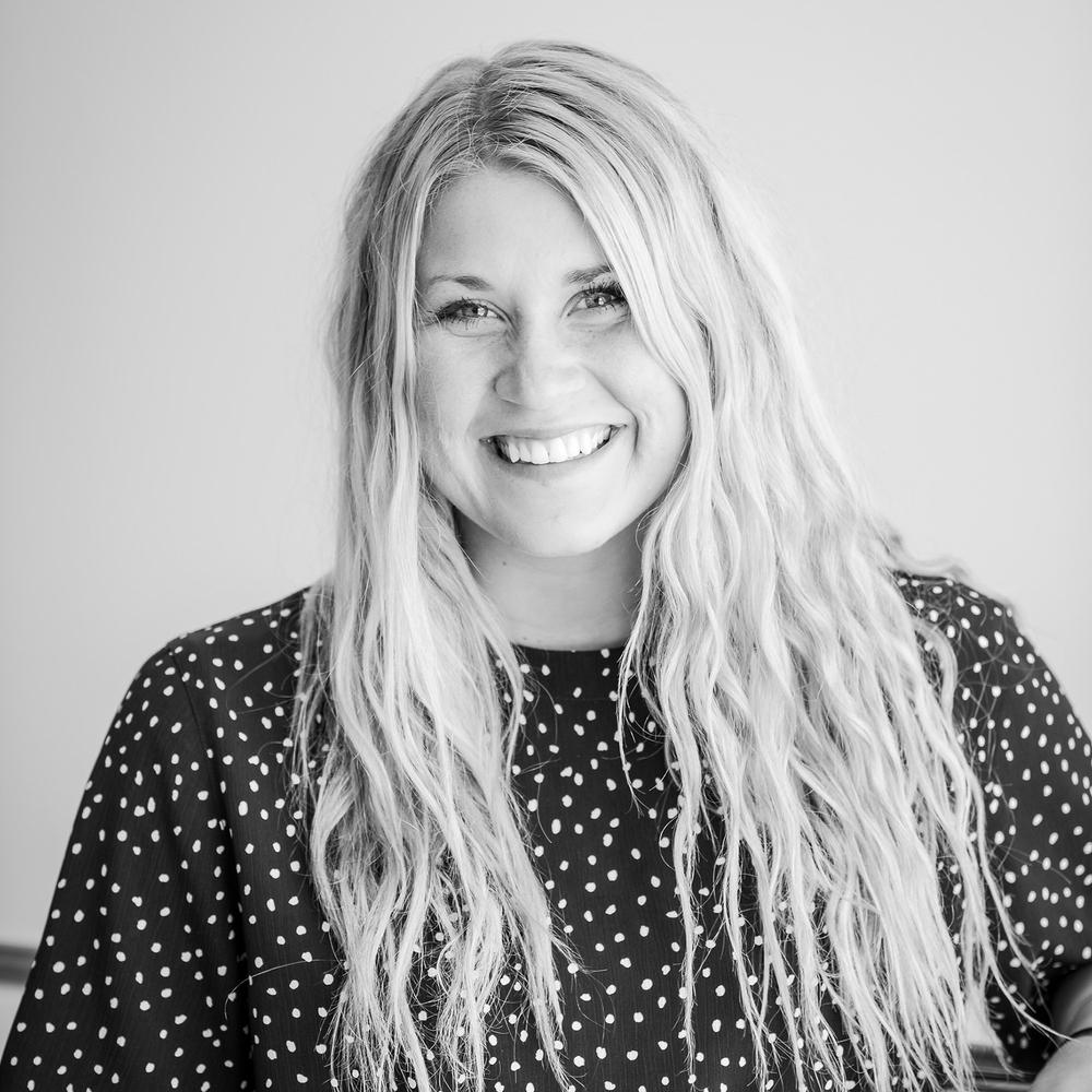 Emily Luker High School Coordinator , x2352