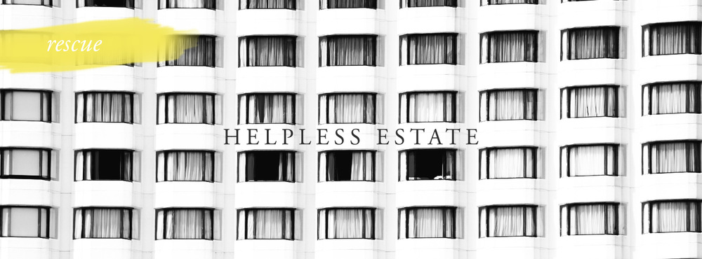 HELPLESS-ESTATE-out-1500x555.jpg