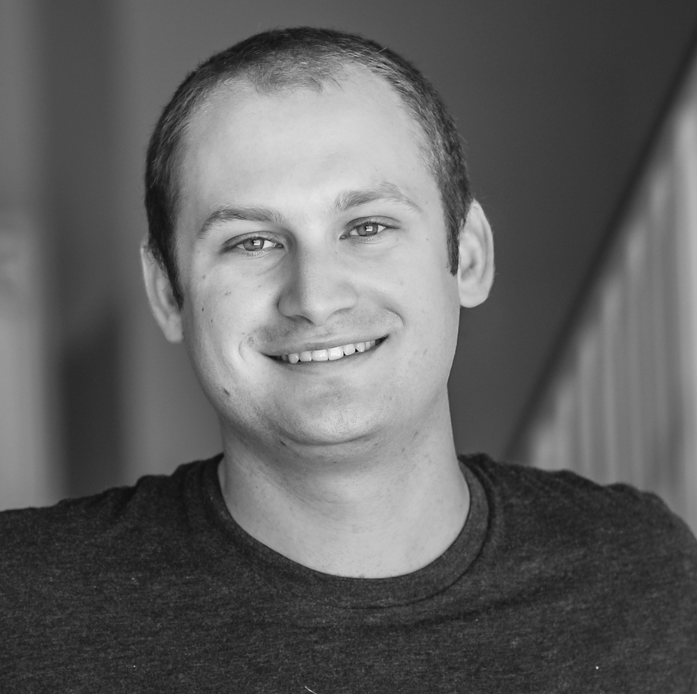 Chris Rossi Student Ministry Coordinator , x2350