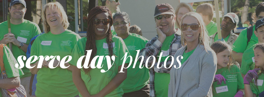 ServeDay-2016-Photos-WebBanner.jpg