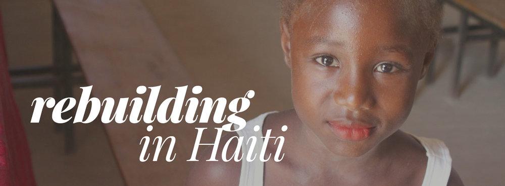 RebuildHaiti.jpg