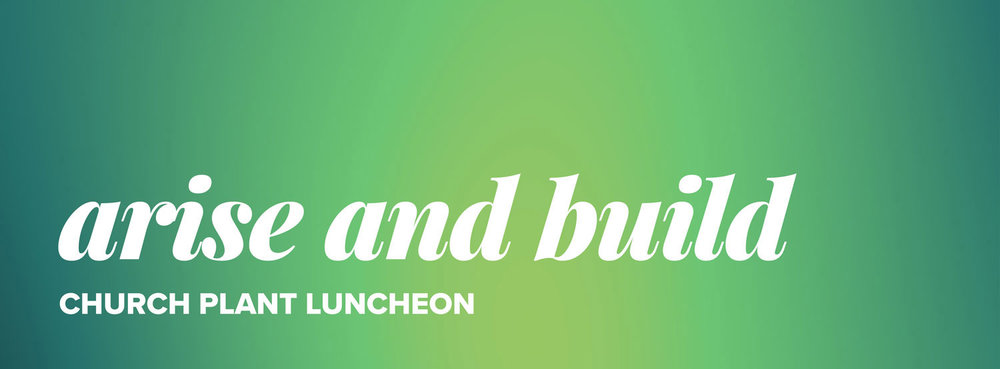 A_B-Church-Plant-Luncheon-WEB2.jpg