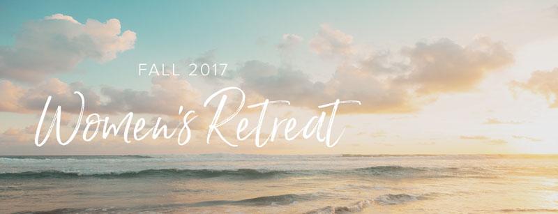 Fall-WE-Retreat-2017-_EDIT.jpg