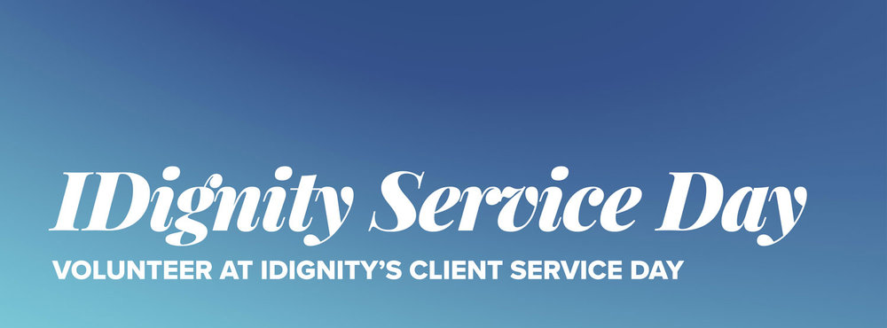 IDignity-Client-Service-Day-WEB.jpg