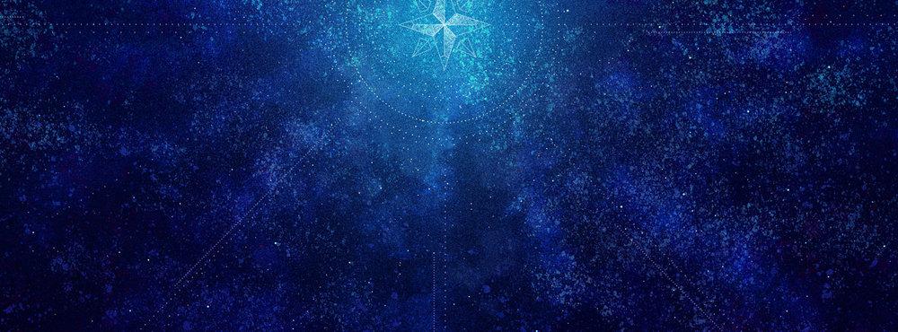 christmas eve worship -