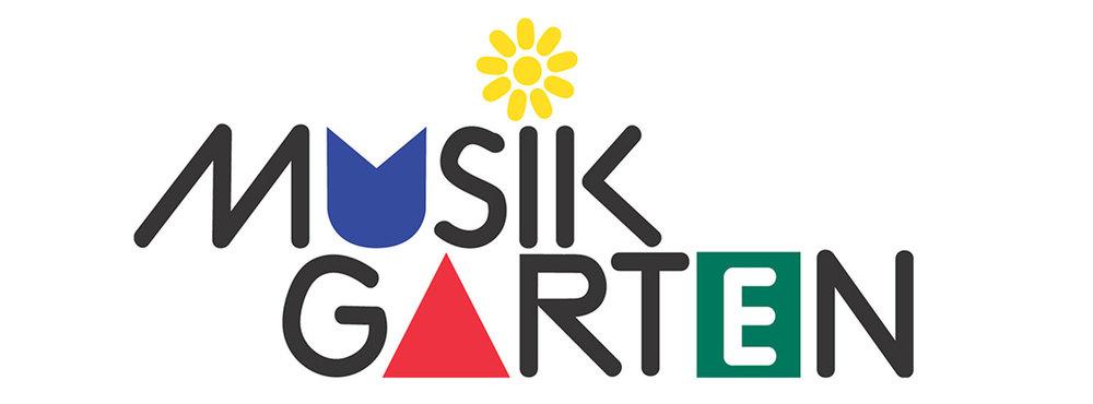 musikgarten-web-banner.jpg