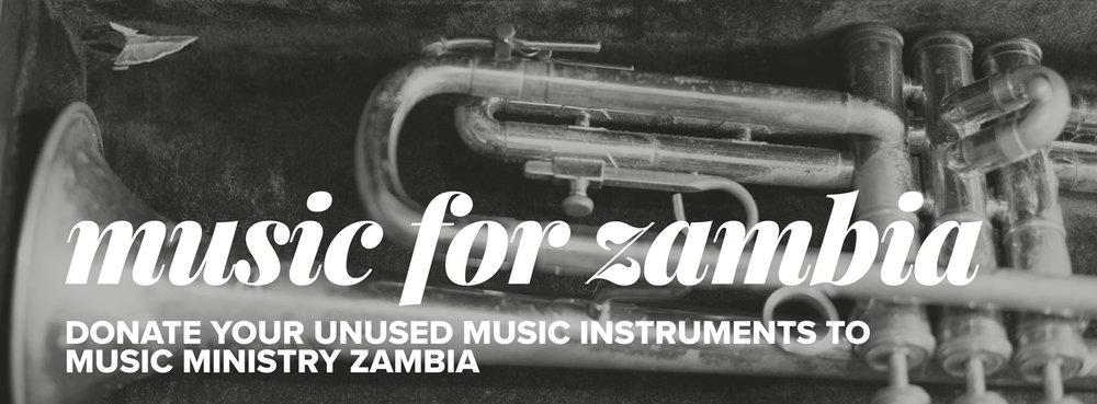InstrumentsforZambia-WEB.jpg