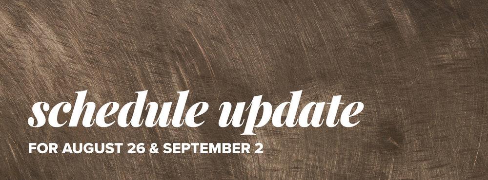 schedule-updates-WEB.jpg
