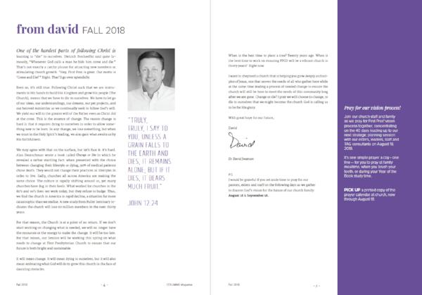 David_s_Letter__Columns_FALL_2018__pdf.png