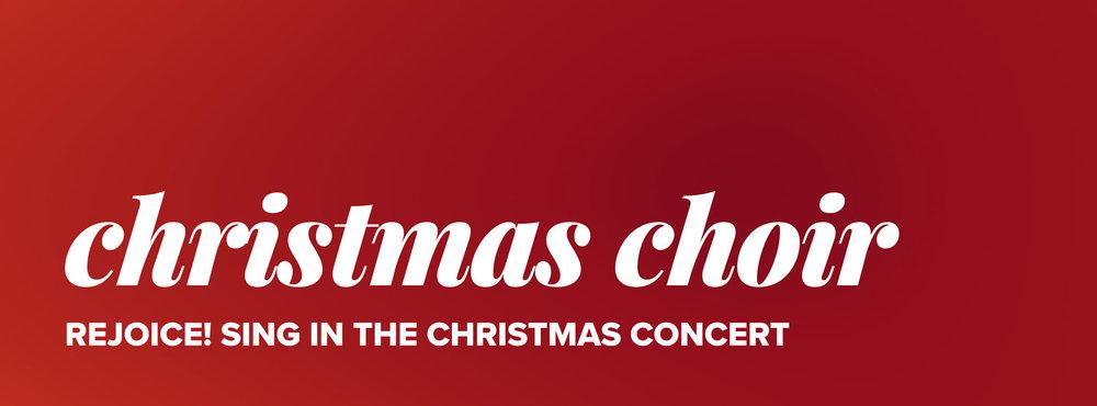 Christmas-Choir-2018_WEB.jpg