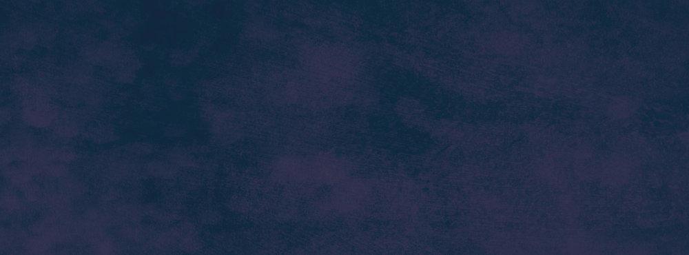 Christmas-Eve-2018-Purple-Backdrop-WEB.jpg