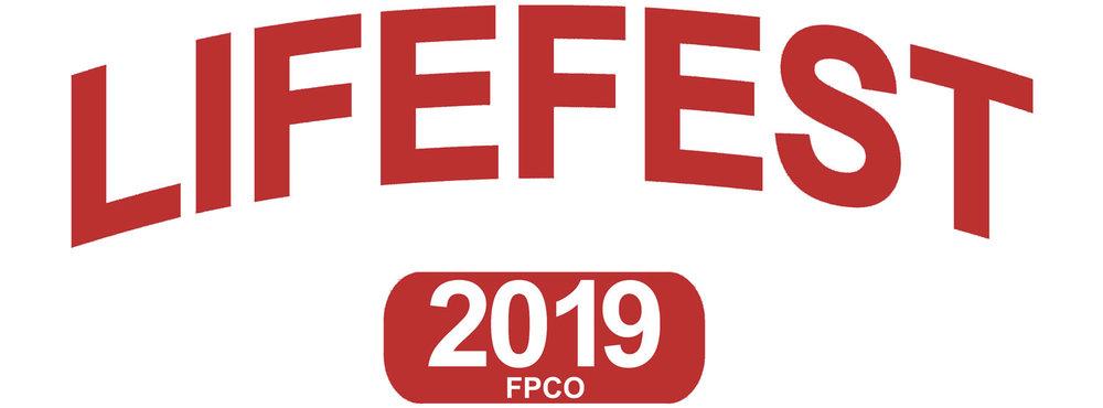 Lifefest-2019_WEB.jpeg