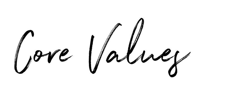 core-values-1500x555.jpg