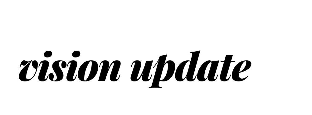 vision-update-1500x555.jpg