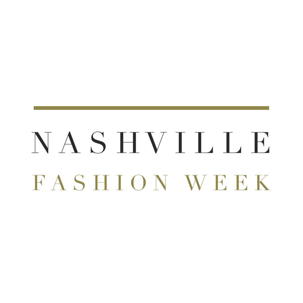 RINJUEL for Nashville Fashion Week.jpg