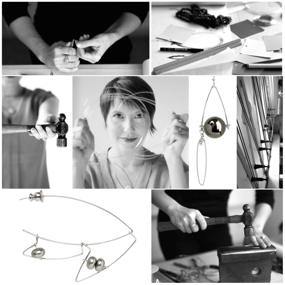 RINJUEL in the studio contemporary jewelry.jpg