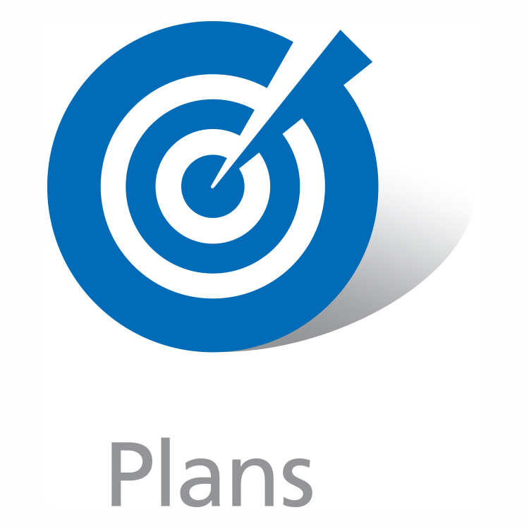 Strategic Planning, Business Plans
