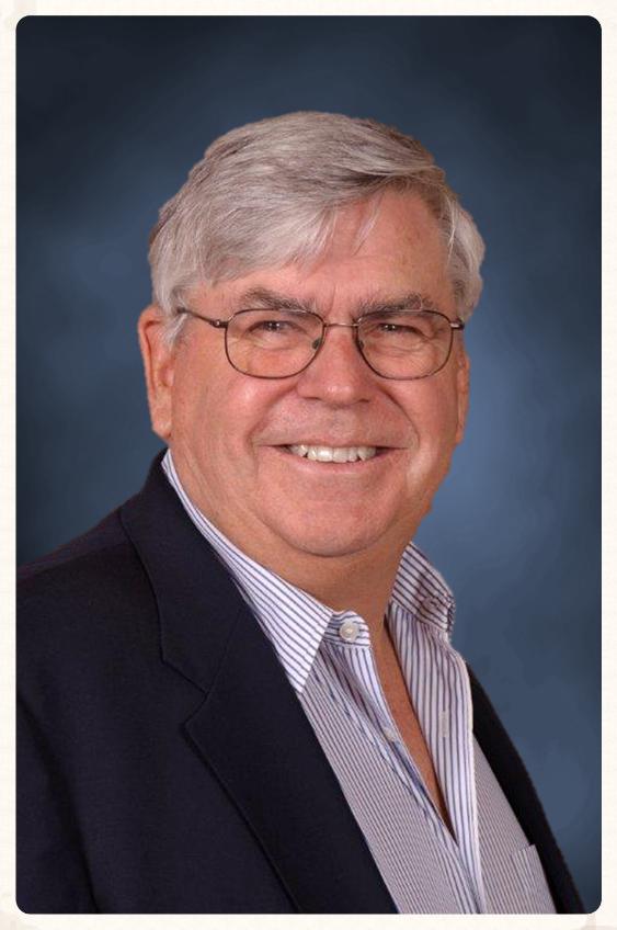 John Dennis, President