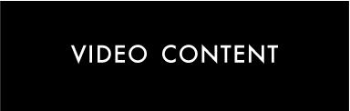 nick-video-button.jpg