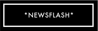 newsflashbw.jpg