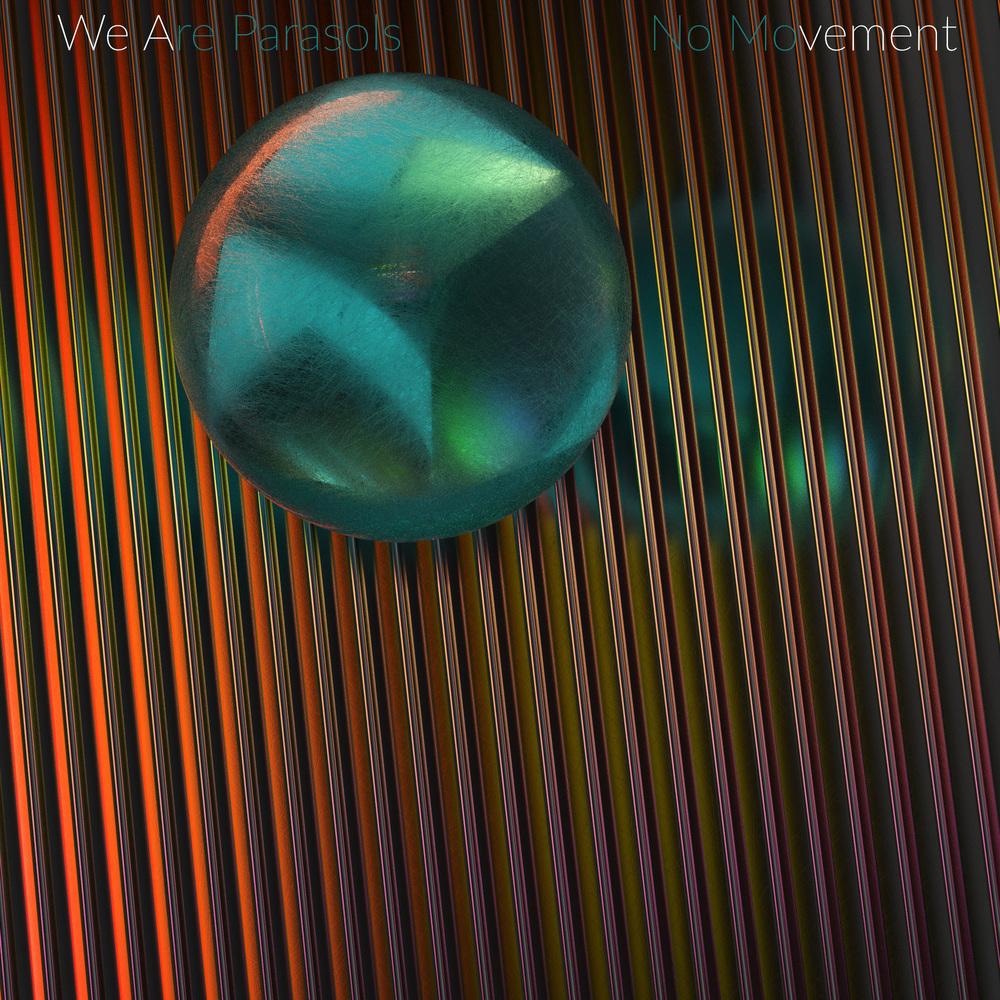 No Movement (Single) Buy [bandcamp] [itunes]