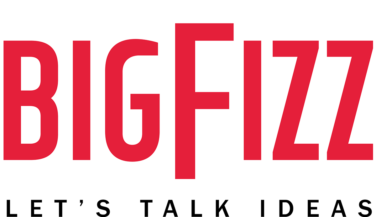 Big Fizz Inc.