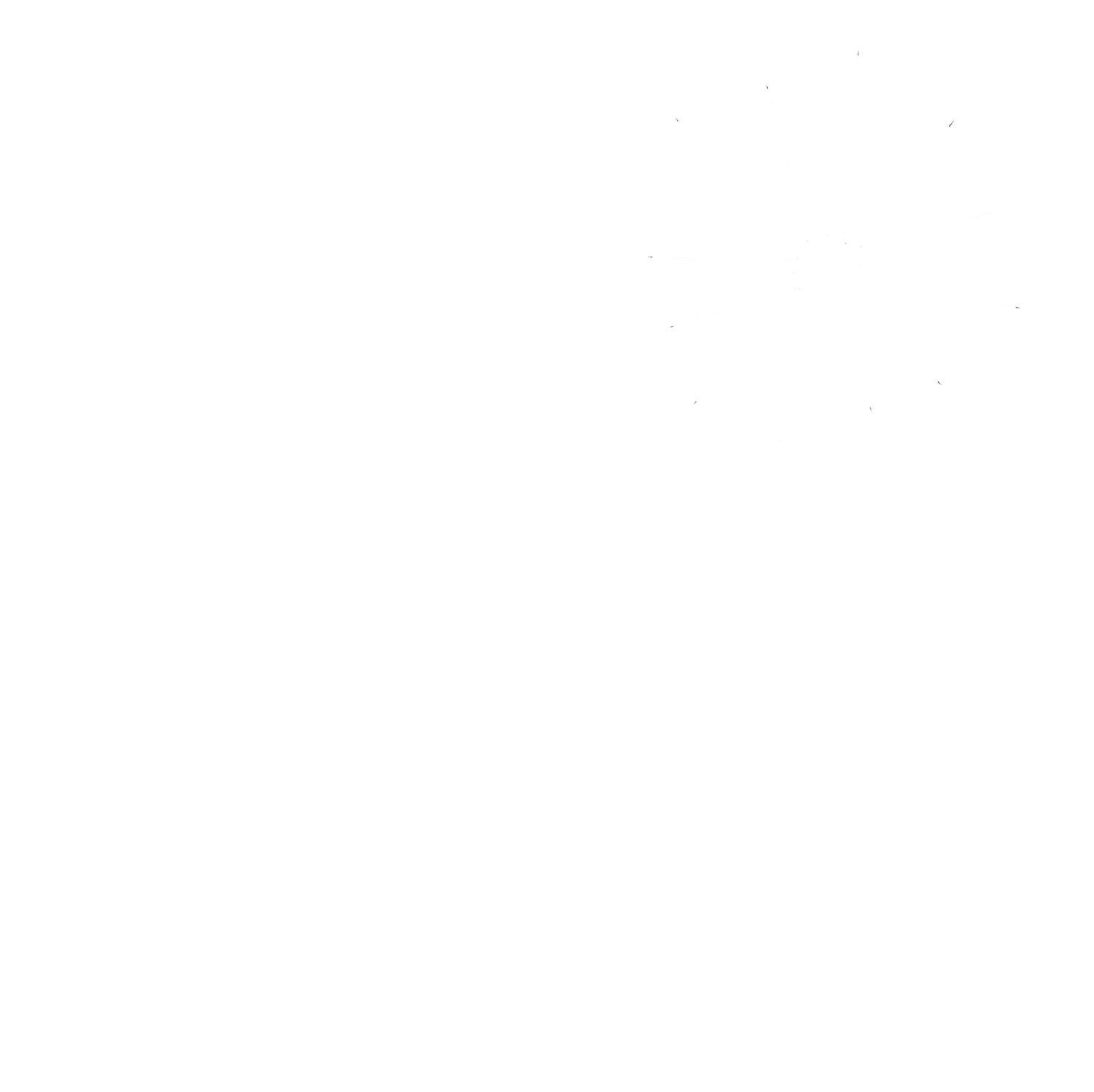 Spark the Fire Grantwriting Classes
