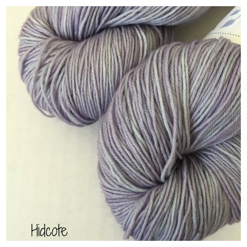 Hidcote.jpg