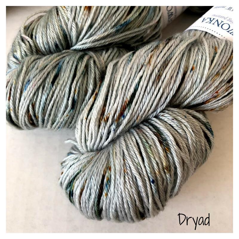 Dryad.png