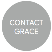 Contact Button round with new font.jpg