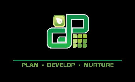 GP-Letterhead-Options-4 (1).png