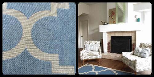 Why+you+should+own+an+indoor%2Foutdoor+rug how to clean indoor outdoor rugs