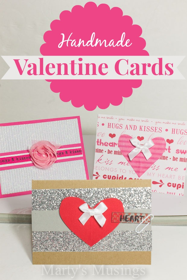 My DIY Obsession: Valentines Day Edition - Pocketful of Posies