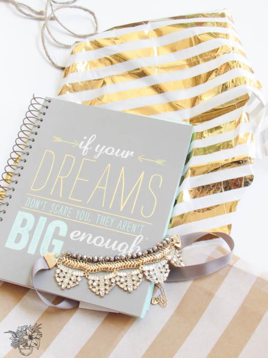 Diy Beautiful Goldleaf Mirror In 30 Minutes Pocketful Of Posies