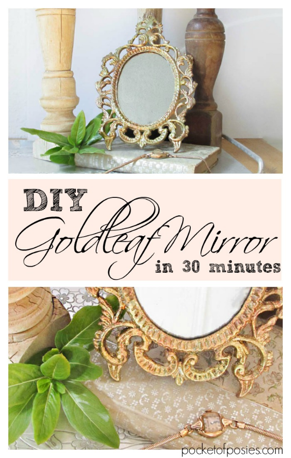 Goldleaf mirror 30 min.jpg