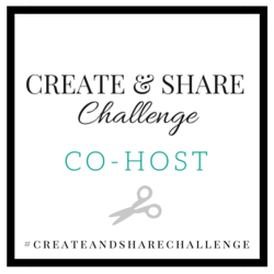 Create and Share Blogger