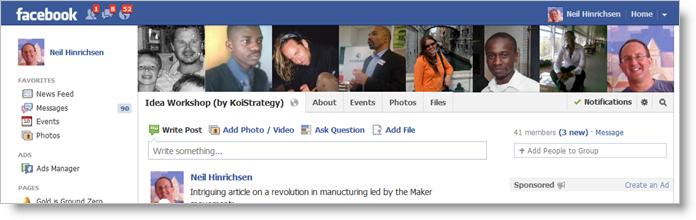 FacebookGroup_IdeaWorkshop.png